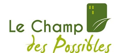 Le Champ des possibles Rouen